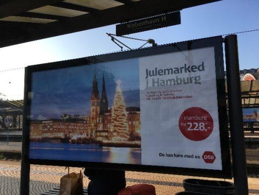 Schweden Europ At Vhsdigital